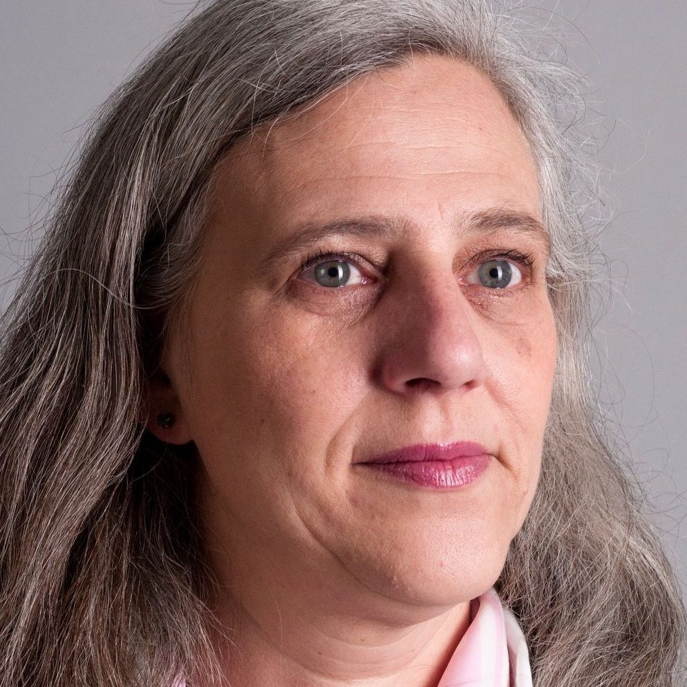 Dr. Katrin Hülsmann