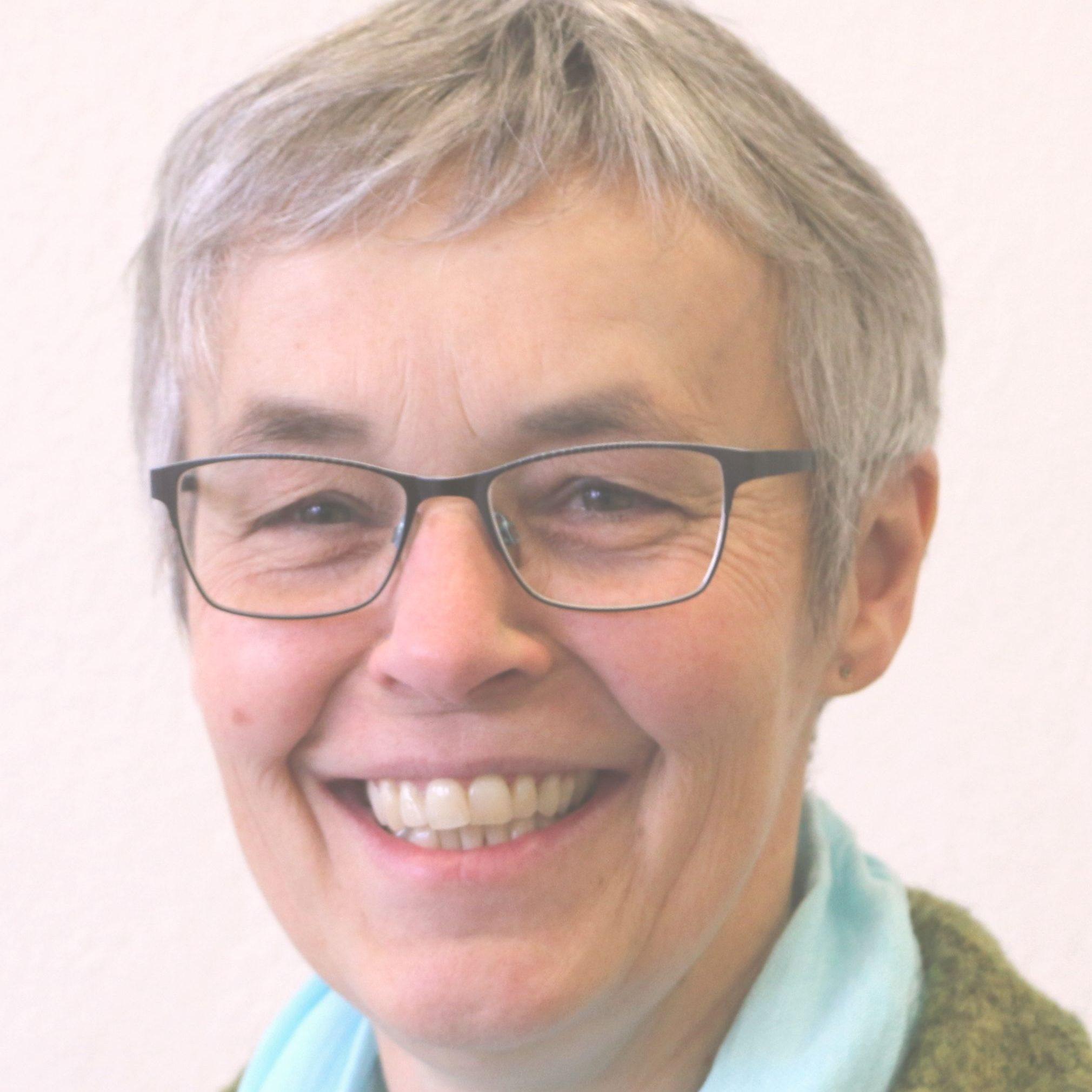 Magdalena Pickers