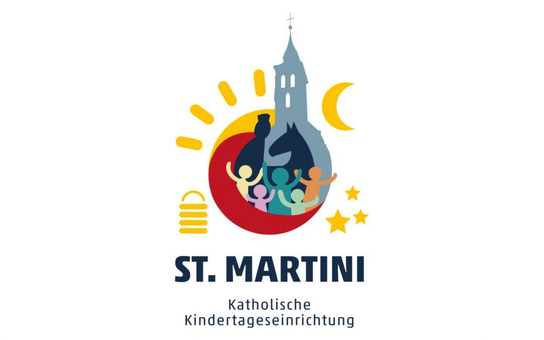 Kita Sankt Martini