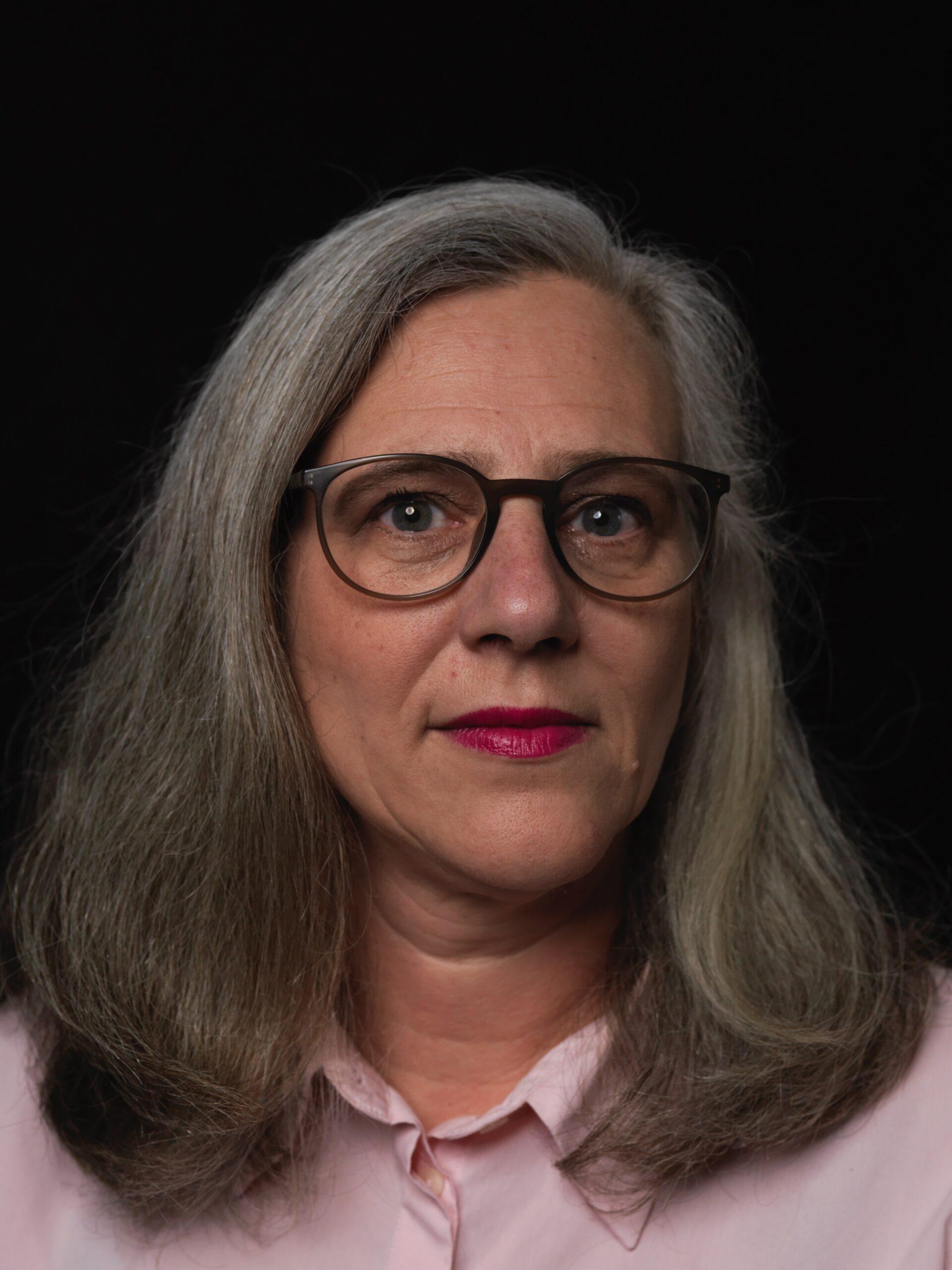 Katrin Hülsmann